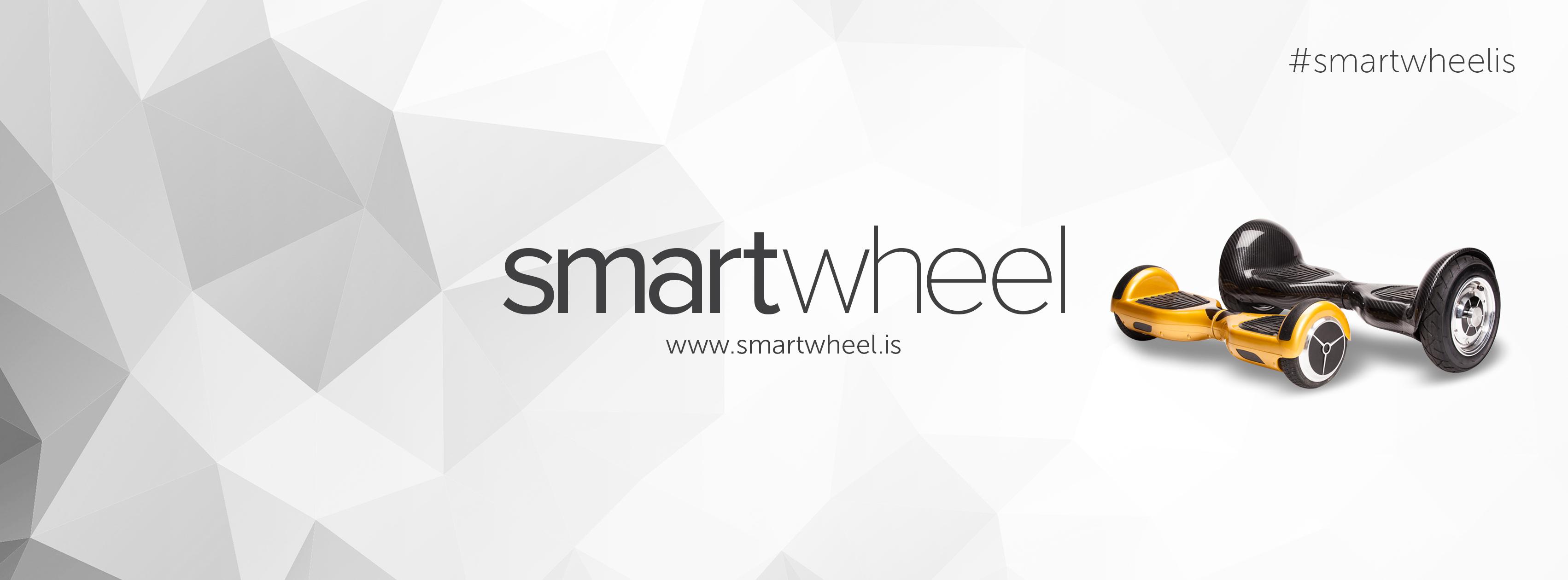 smartwheelcover